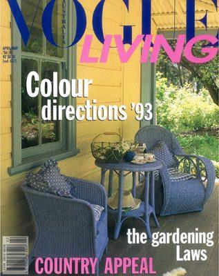 14.1993_April_May_VogueLiving_Screensnap2