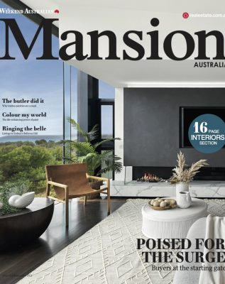 3.MansionsSept2021-cover