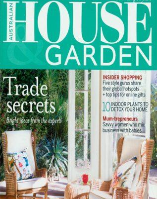 4.2018_House-and-Garden_BELLE