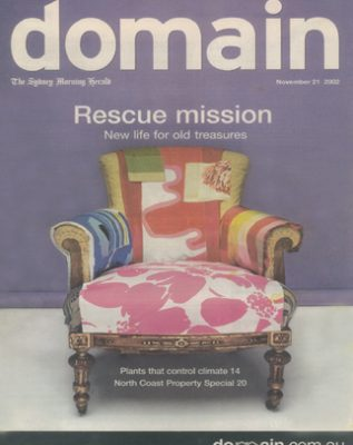 Domain_Magazine