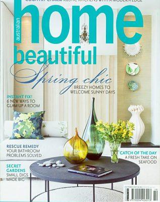 Home_Beautiful_mag2