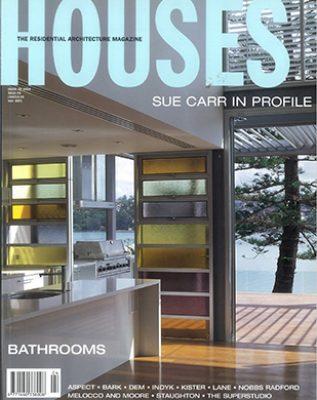 Houses_Magazine2