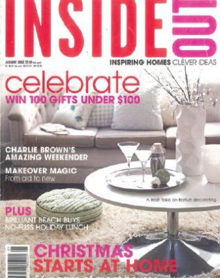 InsideOut_Magazine_3