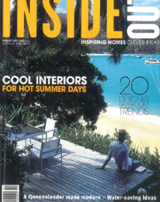 Inside_Out_magazine