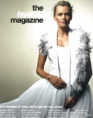 The_Sydney_Magazine